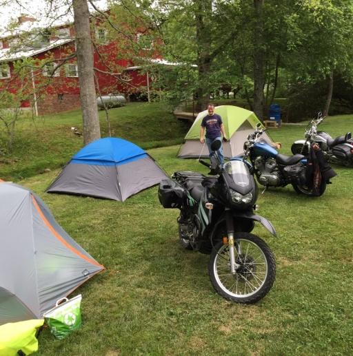 Camp n Ride 2015_3