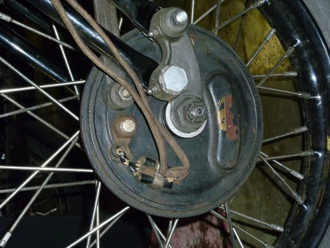 Wheels Through Time_73